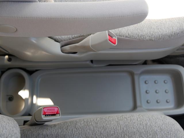 助手席リフトアップシート減免対象福祉車 ナビETCドラレコ付(11枚目)