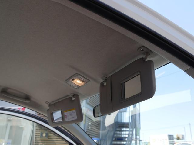 助手席リフトアップシート減免対象福祉車 ナビETCドラレコ付(12枚目)