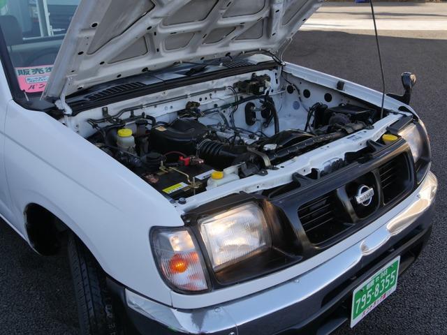 「日産」「ダットサン」「トラック」「埼玉県」の中古車39