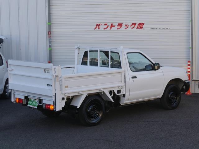「日産」「ダットサン」「トラック」「埼玉県」の中古車46