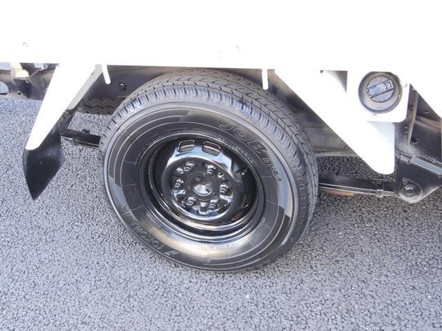 「日産」「ダットサン」「トラック」「埼玉県」の中古車54