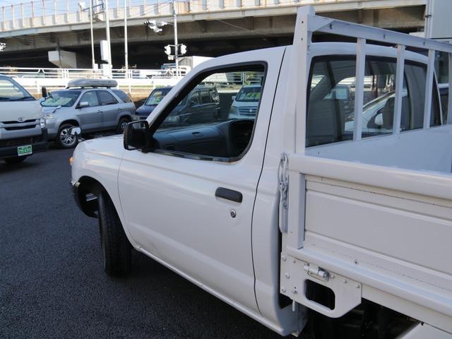 「日産」「ダットサン」「トラック」「埼玉県」の中古車56