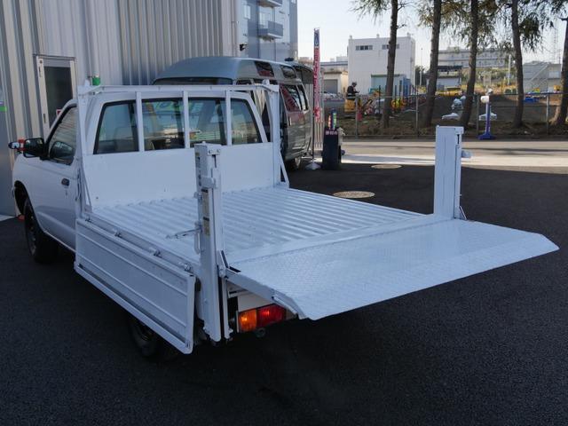 「日産」「ダットサン」「トラック」「埼玉県」の中古車59