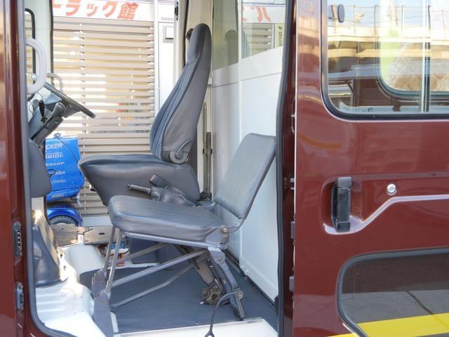 「トヨタ」「クイックデリバリー」「その他」「埼玉県」の中古車10