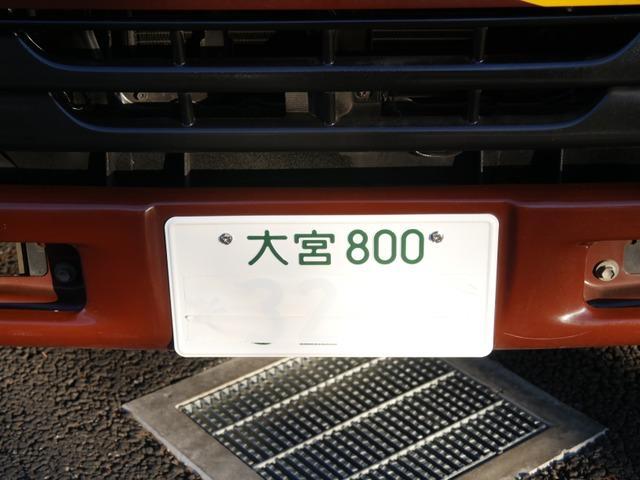 「トヨタ」「クイックデリバリー」「その他」「埼玉県」の中古車17
