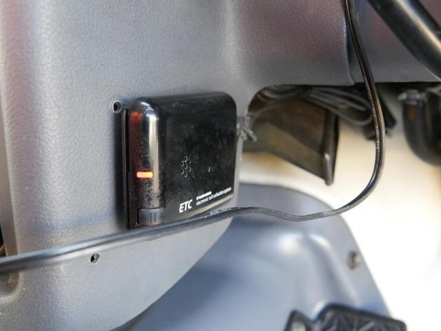 「トヨタ」「クイックデリバリー」「その他」「埼玉県」の中古車46