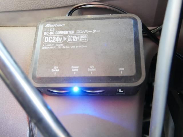 「トヨタ」「クイックデリバリー」「その他」「埼玉県」の中古車50