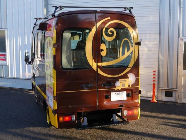 「トヨタ」「クイックデリバリー」「その他」「埼玉県」の中古車54