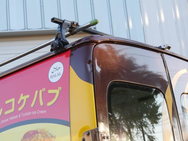 「トヨタ」「クイックデリバリー」「その他」「埼玉県」の中古車59