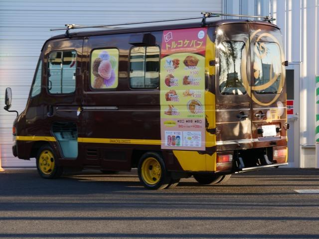 「トヨタ」「クイックデリバリー」「その他」「埼玉県」の中古車73