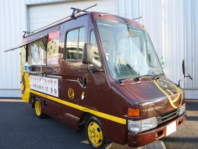 「トヨタ」「クイックデリバリー」「その他」「埼玉県」の中古車78