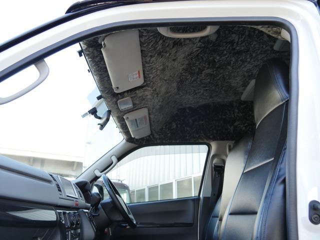 元自治体所有 黒革調シートカバー  ・ナビ・バックカメラ・ETC  ・ストレッチャー付き  ・お棺ストレッチャー兼用レール付    JC08モード ・5尺から6.5尺、特大サイズまで棺入ります。