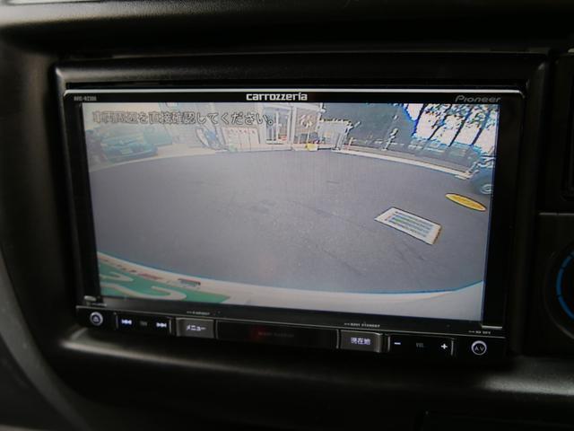 スライドガラス5ドアAT5人乗1150kgETCナビBカメラ(46枚目)