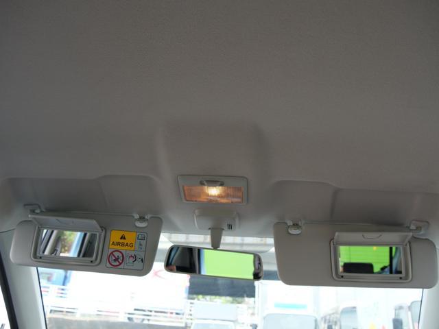 FXリミテッド キーレス スマートキー 禁煙 ETC付 純正 エアロ スポイラー アイドリングストップ ISOFIX 記録簿 エコドライブ 軽自動車 リミテッド オートマ CVT ガソリン車 4人乗り ブルー FX(28枚目)
