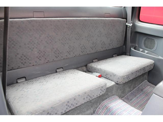 トヨタ ハイラックススポーツピック EXTキャブ ブラックデイトナ ハードトノカバー HDDナビ