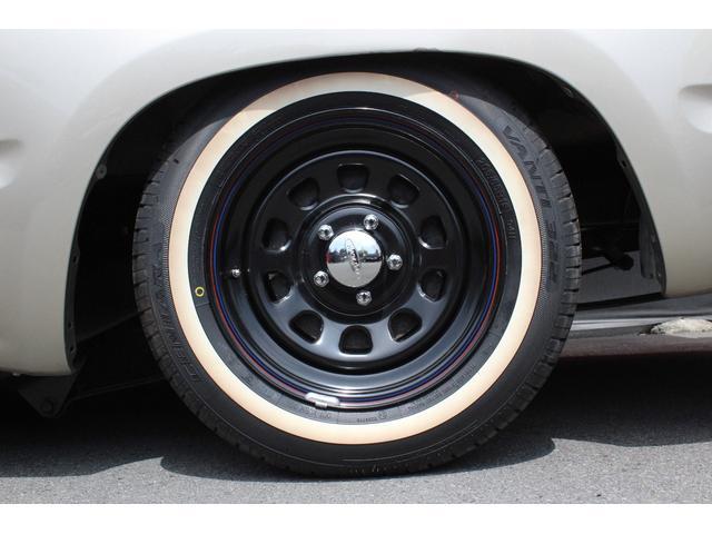 トヨタ ハイラックススポーツピック EXTキャブ 4輪独立ハイスピードエアサス ブラックデイトナ
