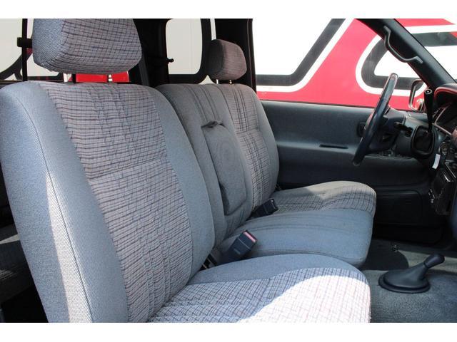 米国トヨタ T100 エクストラキャブ 新並 4WD ベンコラ 6人乗り クルコン