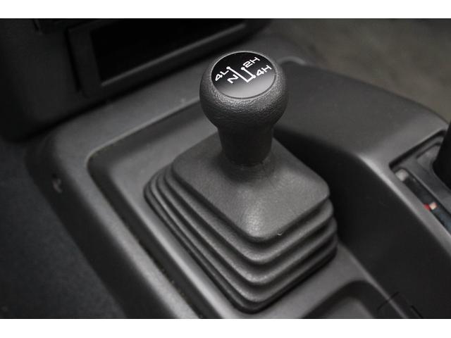 「マツダ」「プロシード」「SUV・クロカン」「神奈川県」の中古車25