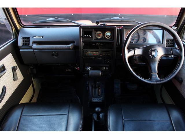 スコットリミテッド 社外ホイール タイヤ 全塗装済車(3枚目)