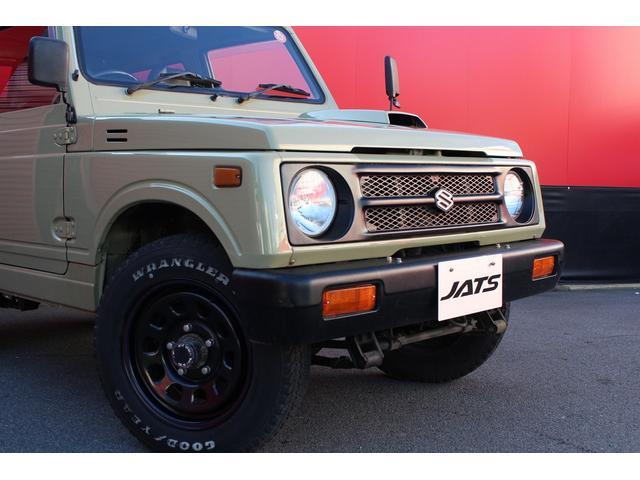 スコットリミテッド 社外ホイール タイヤ 全塗装済車(12枚目)