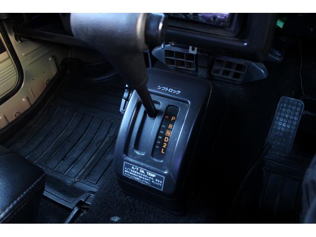 スコットリミテッド 社外ホイール タイヤ 全塗装済車(16枚目)