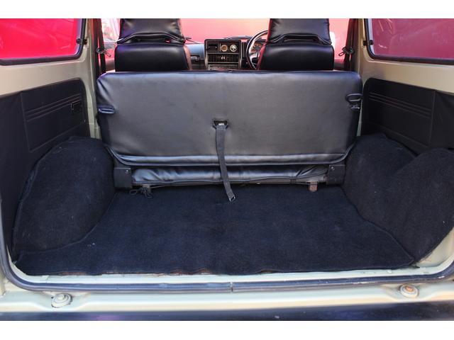 スコットリミテッド 社外ホイール タイヤ 全塗装済車(18枚目)