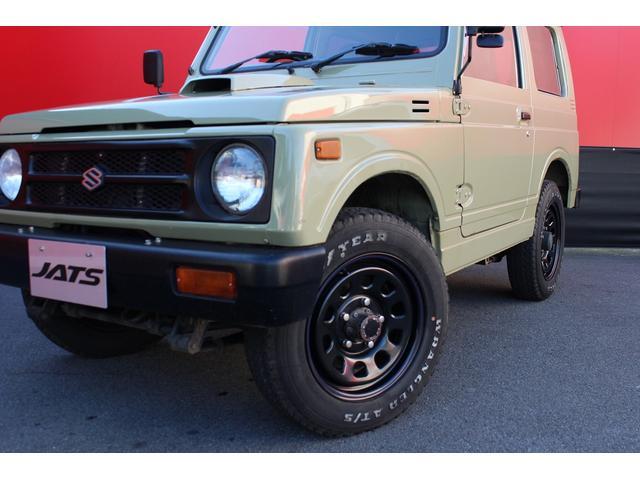 スコットリミテッド 社外ホイール タイヤ 全塗装済車(22枚目)