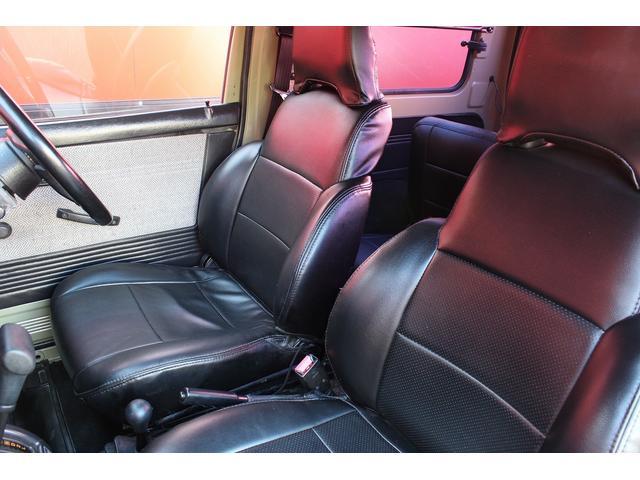 スコットリミテッド 社外ホイール タイヤ 全塗装済車(25枚目)