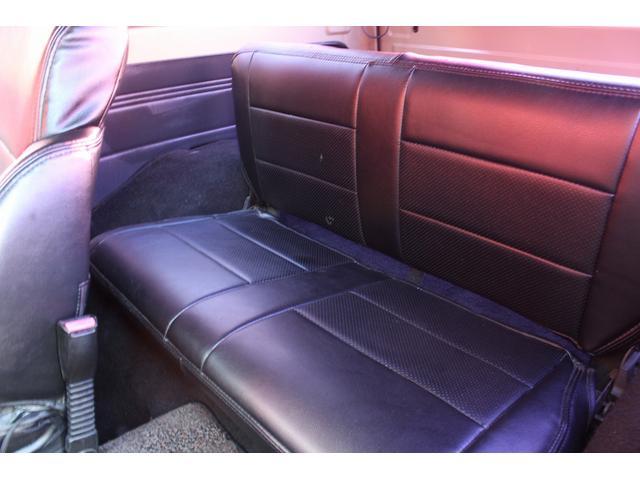 スコットリミテッド 社外ホイール タイヤ 全塗装済車(31枚目)
