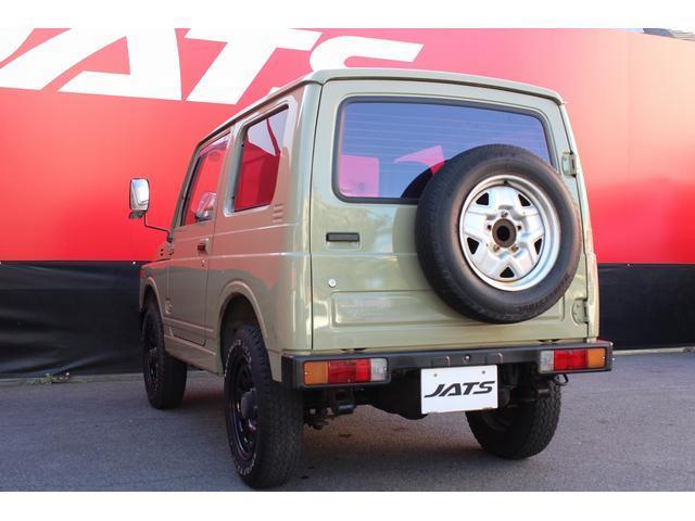 スコットリミテッド 社外ホイール タイヤ 全塗装済車(34枚目)