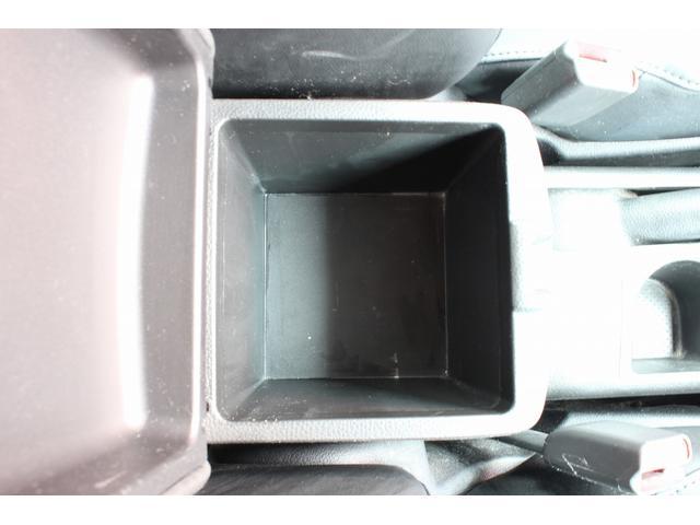 20Xt XTREME-J XJ03 16インチAW BFGoodrich A/Tタイヤ ハイパールーフレール(29枚目)