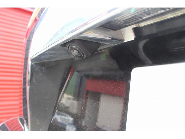 20Xt XTREME-J XJ03 16インチAW BFGoodrich A/Tタイヤ ハイパールーフレール(41枚目)