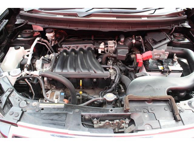 20Xt XTREME-J XJ03 16インチAW BFGoodrich A/Tタイヤ ハイパールーフレール(46枚目)
