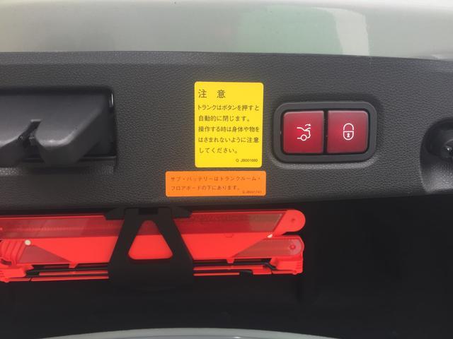 CLS63 AMG HDDナビ アルミ(11枚目)