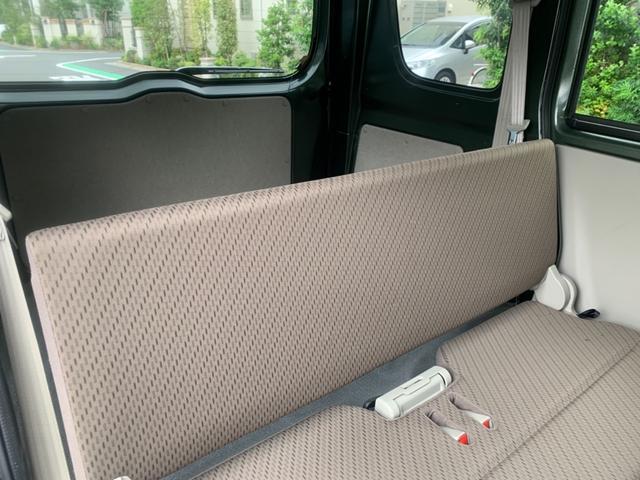 「スズキ」「エブリイ」「コンパクトカー」「東京都」の中古車16