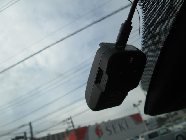 15Sツーリング 純正ナビ 純正ドラレコ 360ビューカメラ(7枚目)