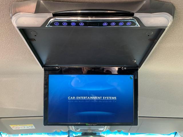 スパーダ・クールスピリット ホンダセンシング 純正ワイド9型ナビ装着スペシャルPK 後席ワイド11.6型リアモニター 純正前後ドライブレコーダー ナビ連動ETC マルチビューカメラシステム 運席&助席シートヒーター オートレベリング機構LED(7枚目)