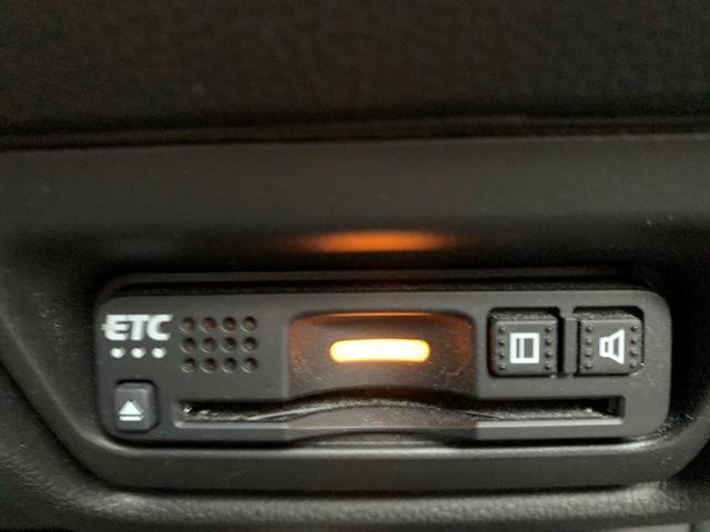 スパーダ・クールスピリット ホンダセンシング 純正ワイド9型ナビ装着スペシャルPK 後席ワイド11.6型リアモニター 純正前後ドライブレコーダー ナビ連動ETC マルチビューカメラシステム 運席&助席シートヒーター オートレベリング機構LED(13枚目)