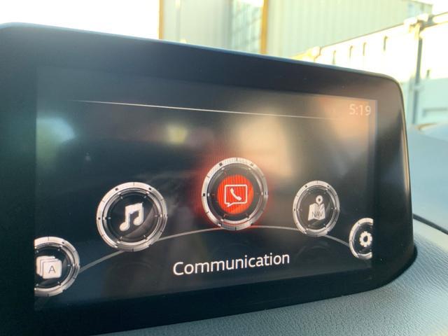 15S Boseサウンドシステム(AUDIOPILOT2+Centerpoint2)+9スピーカー・LEDパッケージ(ブラインド・スポット・モニタリング・アラート機能付+LEDヘッドランプ・感度調整式)(6枚目)