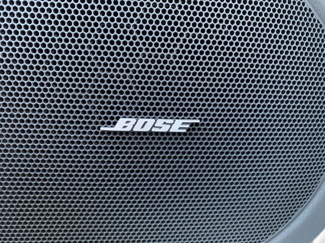 15S Boseサウンドシステム(AUDIOPILOT2+Centerpoint2)+9スピーカー・LEDパッケージ(ブラインド・スポット・モニタリング・アラート機能付+LEDヘッドランプ・感度調整式)(8枚目)