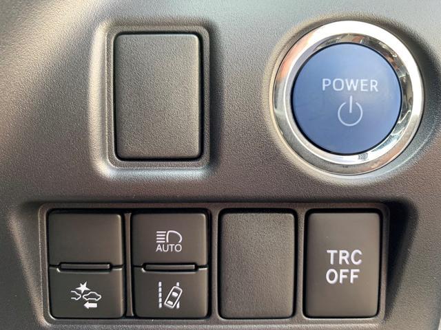 ハイブリッドSi ダブルバイビーII 純正ワイド10.5型ナビ&後席11.6型フイップモニター・純正一体型ドライブレコーダー・ビルトイン2.0ETC・シートヒーター・LEDヘッドライト&LEDフォグランプ・デュアルエアコン・両側パワードア(14枚目)