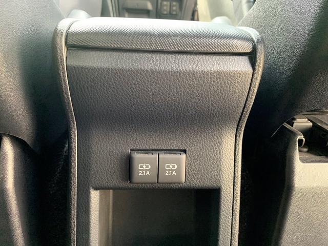 ハイブリッドSi ダブルバイビーII 純正ワイド10.5型ナビ&後席11.6型フイップモニター・純正一体型ドライブレコーダー・ビルトイン2.0ETC・シートヒーター・LEDヘッドライト&LEDフォグランプ・デュアルエアコン・両側パワードア(21枚目)
