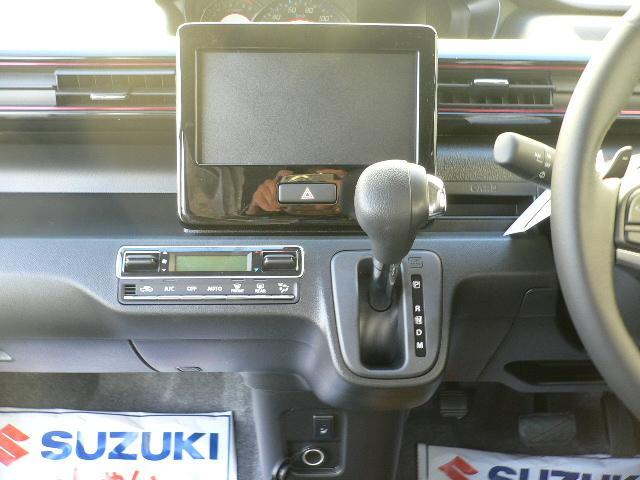 ハイブリッドT フルセグSDナビ バックカメラ ETC(16枚目)