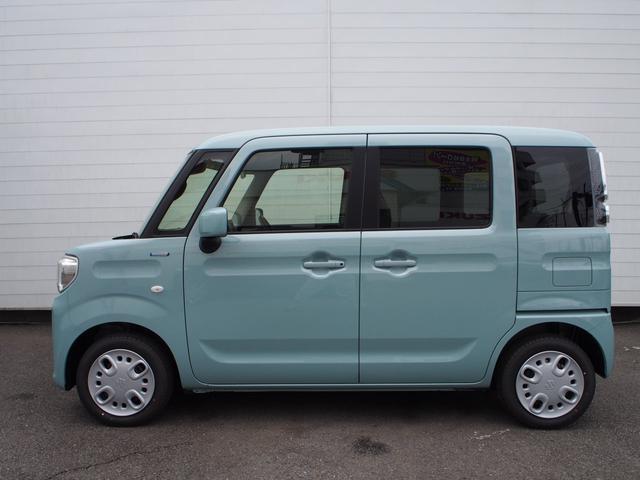「スズキ」「スペーシア」「コンパクトカー」「東京都」の中古車5