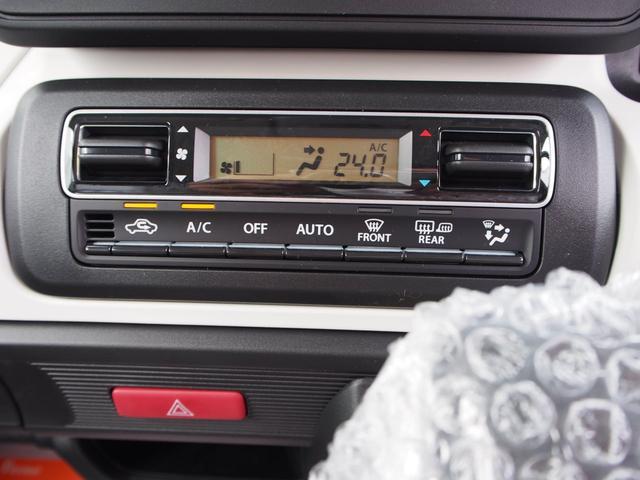 「スズキ」「スペーシア」「コンパクトカー」「東京都」の中古車19