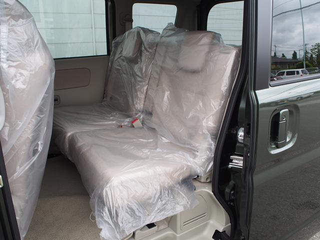 「スズキ」「エブリイワゴン」「コンパクトカー」「東京都」の中古車18