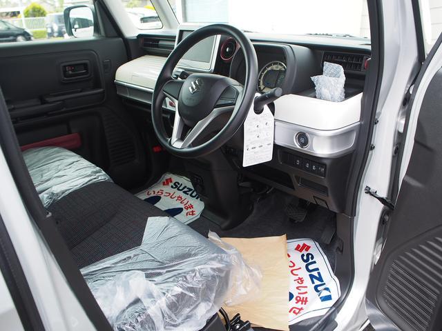 ハイブリッドX 4WD フルセグTV内蔵7インチワイドSDナビ 両側パワースライドドア 運転席&助手席シートヒーター カーテンエアバッグ サイドエアバッグ 前方後方誤発進抑制機能 後退時ブレーキサポート オートライト(17枚目)