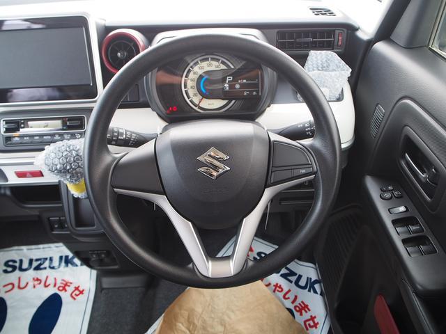 ハイブリッドX 4WD フルセグTV内蔵7インチワイドSDナビ 両側パワースライドドア 運転席&助手席シートヒーター カーテンエアバッグ サイドエアバッグ 前方後方誤発進抑制機能 後退時ブレーキサポート オートライト(18枚目)