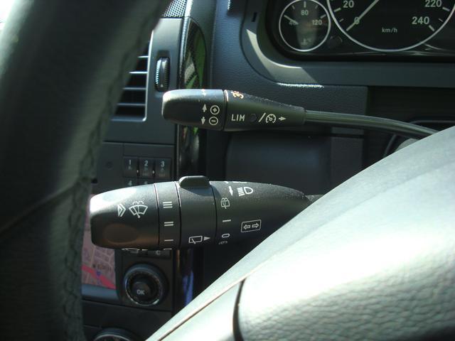 メルセデス・ベンツ M・ベンツ A180 スペシャルエディション HDDナビ 正規ディーラ車
