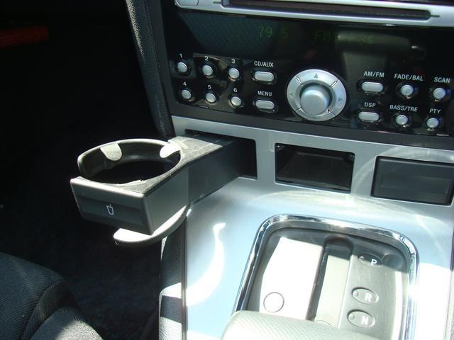 ヨーロッパフォード ヨーロッパフォード モンデオ ワゴン2.0 正規ディーラー車